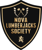 Nova Lumberjacks Society